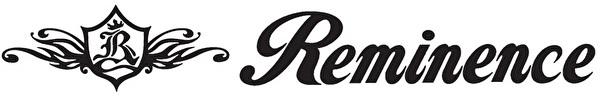 Reminence (レミネンス)